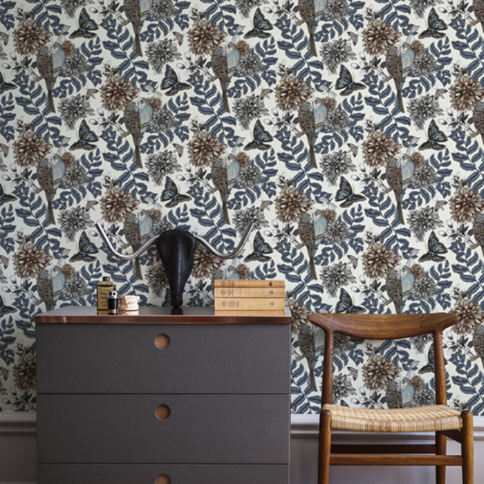 Designer Wallpaper & Wall Murals | Photowall.Co.Uk