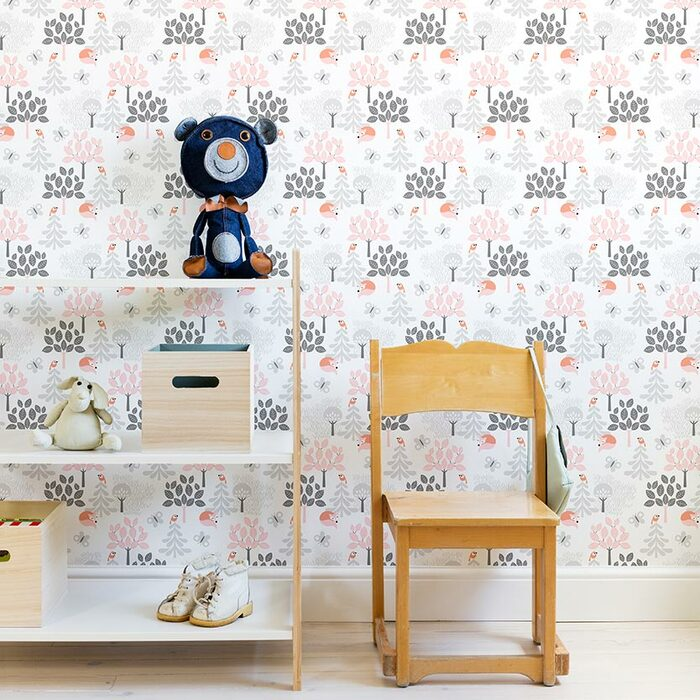 Designer Wallpaper Wall Murals Photowallcouk