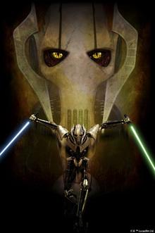 Canvastavla - Star Wars - Clone Trooper Captain Rex 2