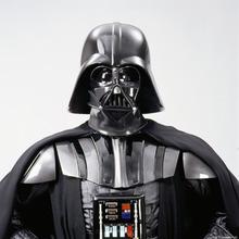 Canvastavla - Star Wars - Darth Vader 3
