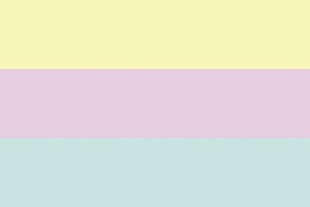 Pastell Farben F?r Tapeten : Pastell – Fototapeten & Tapeten – Photowall