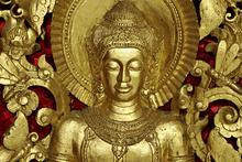 - buddha-luang-prabang