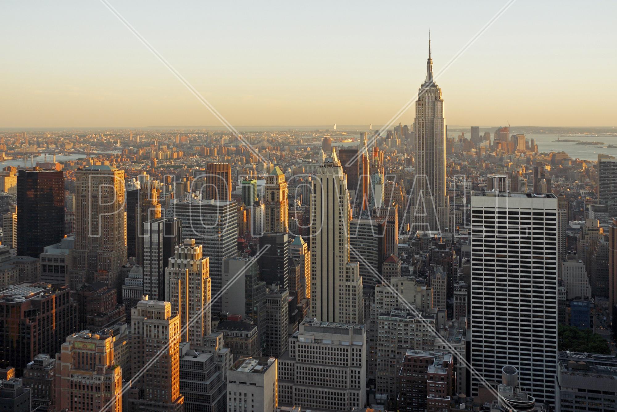 New York City, New York Part 70