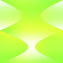 Wallpaper - Lime