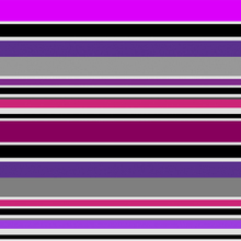 Wallpaper - Stripe Purple