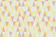 - studio-rita-maria-bergstrm-tiny-tree-triangle