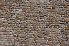 Wall mural - Old Brick Wall