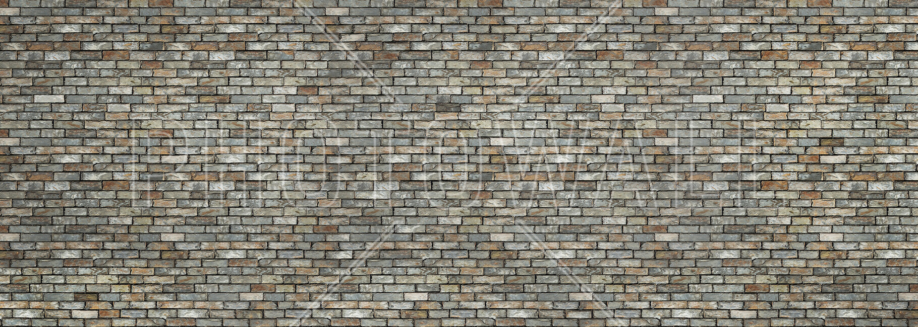 Stone wall wall mural photo wallpaper photowall stone wall amipublicfo Images