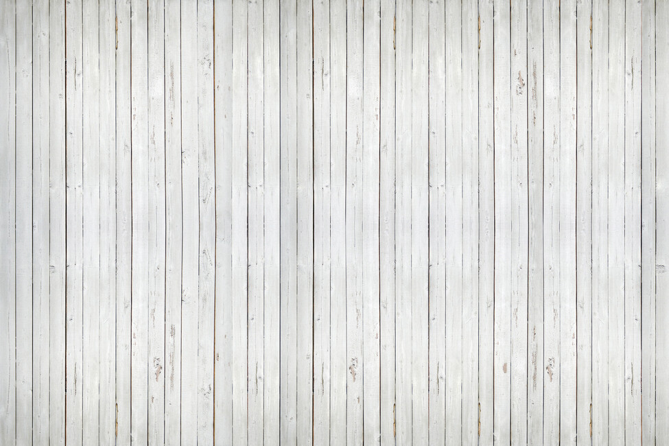Whitewash Wood Wall Mural Amp Photo Wallpaper Photowall