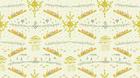 Wallpaper - Colorform Yellow