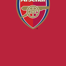 Sports wall mural photo wallpaper photowall for Arsenal mural wallpaper