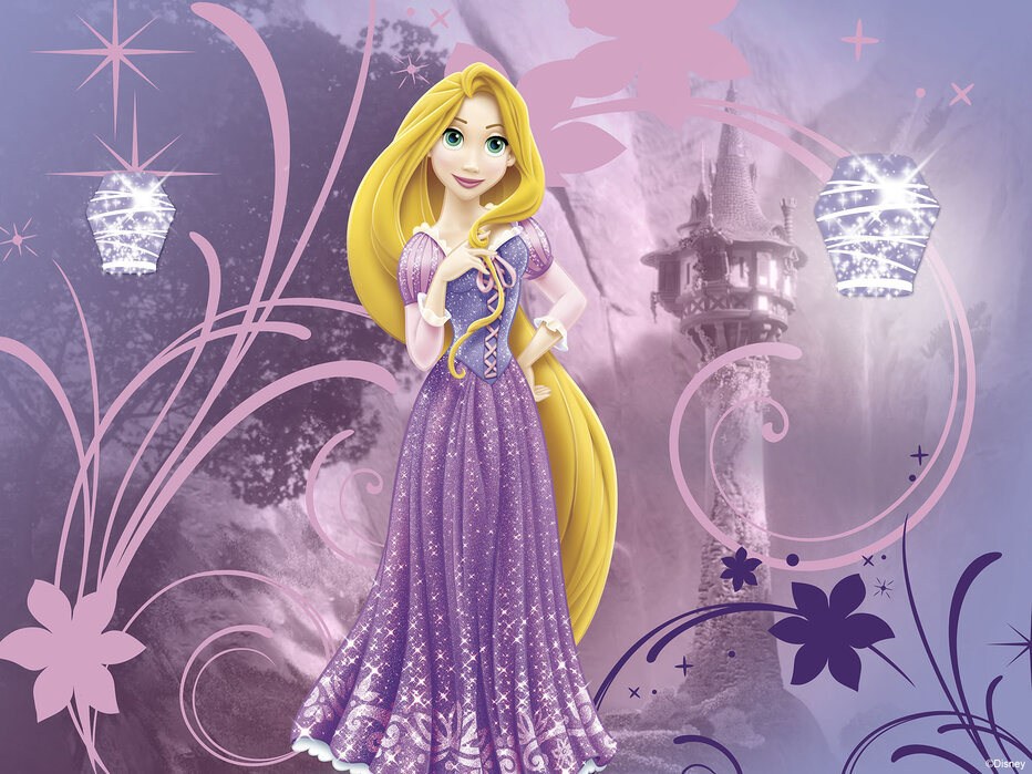 Barbie: A Fashion Fairytale (Video 2010) - IMDb 19