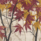 Canvas print - Maple Story 1