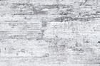 Valokuvatapetti - White and Black Stone Wall