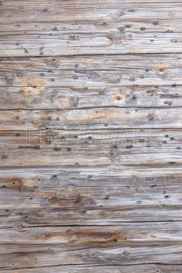 Cabin wooden wall wall mural photo wallpaper photowall for Cabin in the woods wall mural