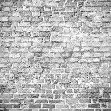 Strukturtapeter - Tapet med struktur och textur - Photowall