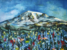 - mount-rainier-oil-painting-1