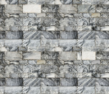 Wallpaper - Marble Stone Wall