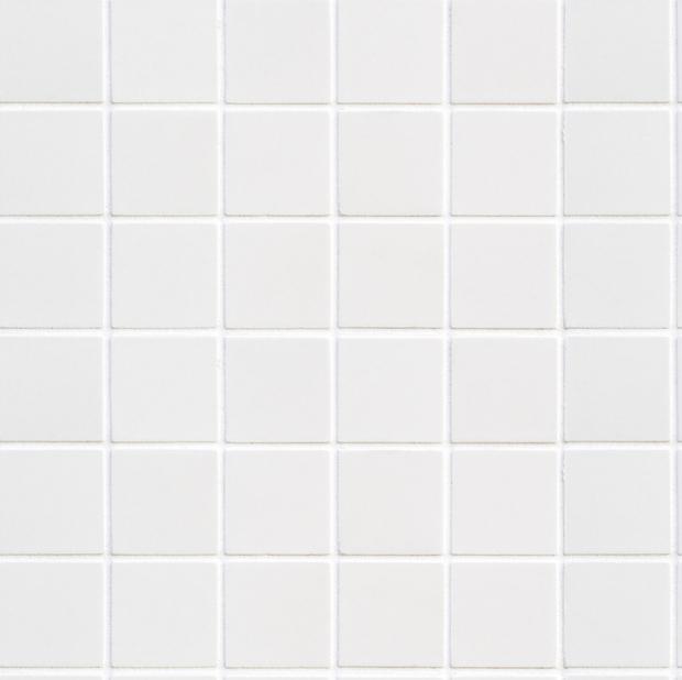white ceramic tiles 15x15 wall mural photo wallpaper