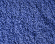 Fototapet - Blue Granite