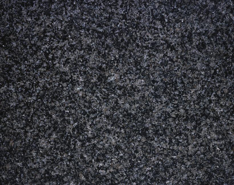 Impala Black Granite Wall Mural Amp Photo Wallpaper