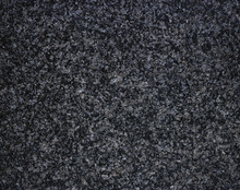 Fototapet - Impala Black Granite