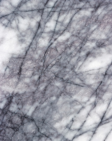 Fototapet - Marble Close Up