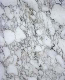 Fototapet - Marble Close Up 2