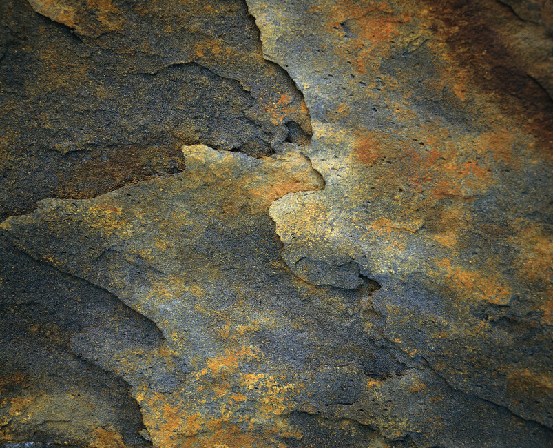 Mineral rock wall mural photo wallpaper photowall for Mineral wall