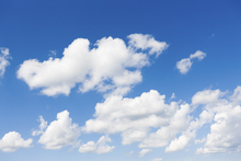 - white-clouds-in-the-blue-sky