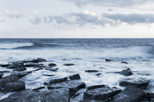 Wall Mural - Seascapes