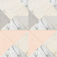 Wallpaper - Marble 2.0 Nude