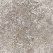 Wallpaper - Old Plaster Concrete