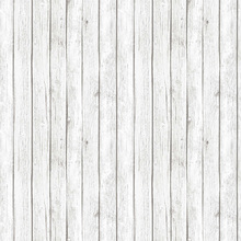 Tapet - Board Wall - White