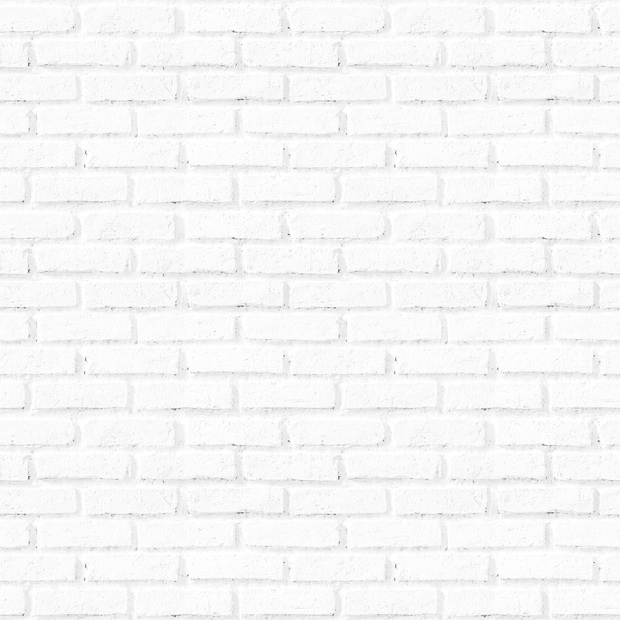 Old White Brick Wall Fototapeten Tapeten Photowall