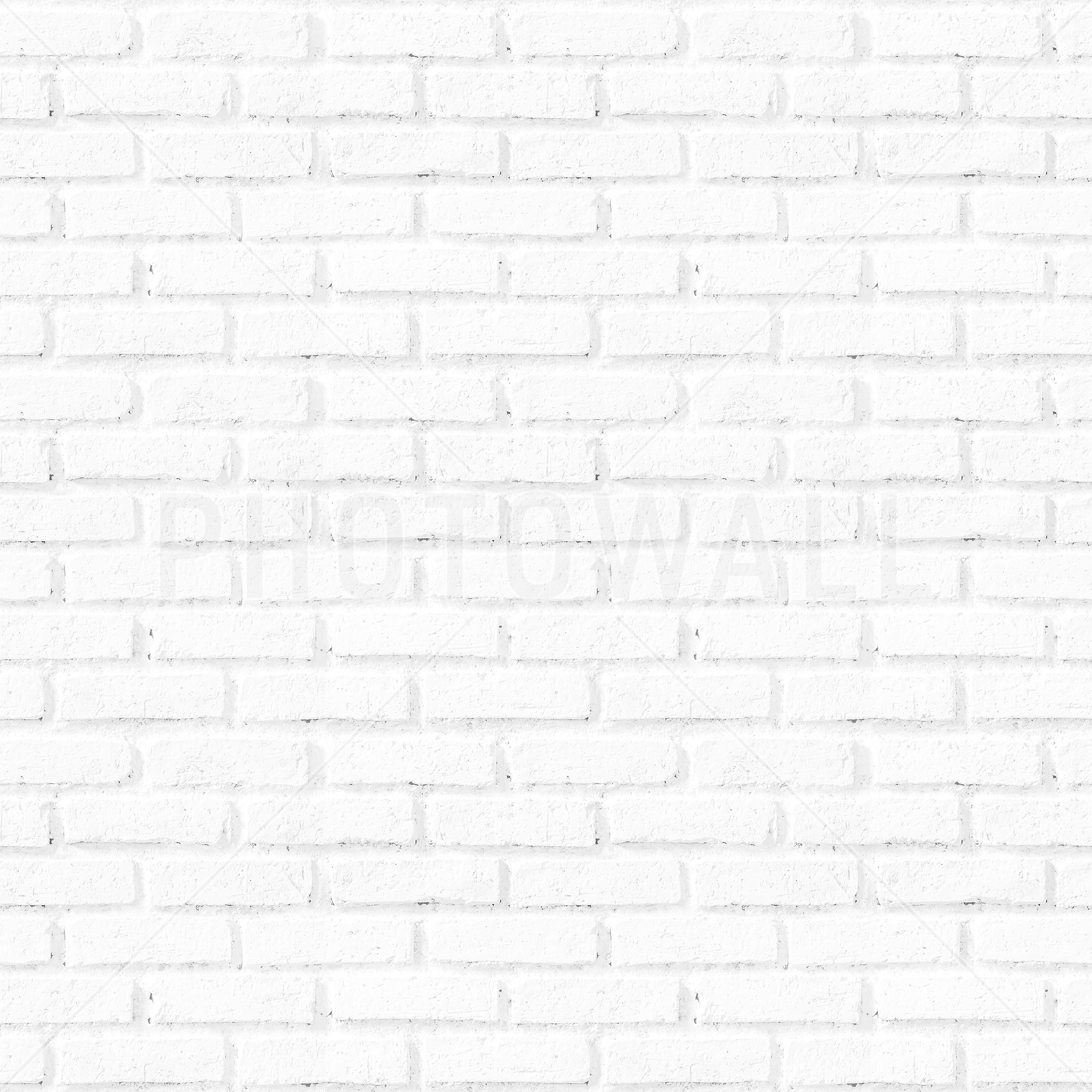 Old White Brick Wall Part 36