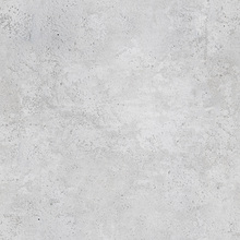 Tapet - Light Grey Concrete Wall