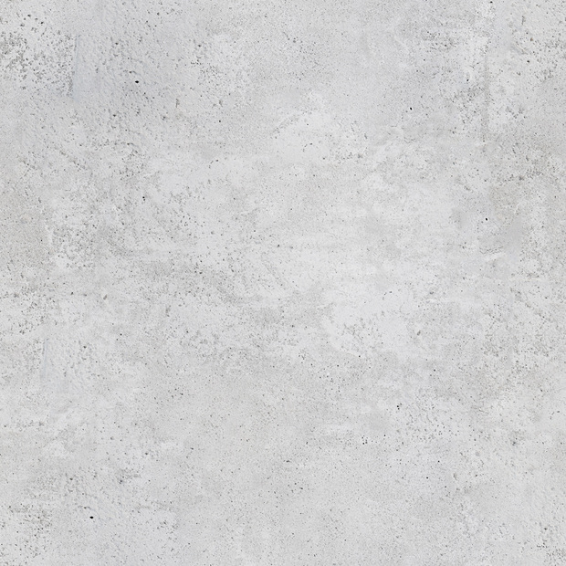 Light Grey Concrete Wall
