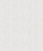 Wallpaper - Linen White