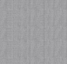 Wallpaper - Linen Grey