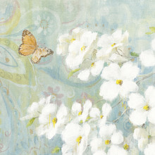 Wall Mural - Spring Dream 1