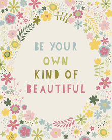 - your-own-kind-of-beautiful