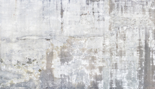 Wall mural - Weathered Concrete Wall