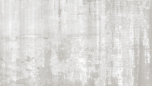 Fototapeta - Weathered Concrete Wall - Light