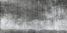 Фотообои - Rough Concrete Wall