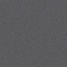 Wallpaper - Fine Linen - Dark Grey