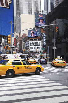- american-advertisement-new-york