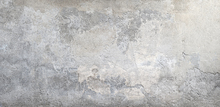 Fototapet - Cracked Concrete Wall