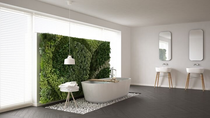 Bathroom wall art will make your bathroom activities more exciting and fun. Here are some information that you need about bathroom wall art.