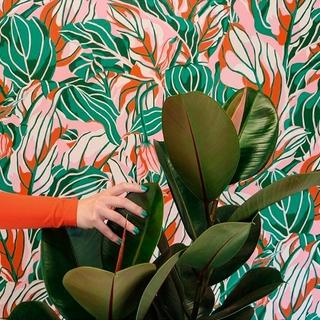 Los 10 papeles pintados favoritos de Anna María